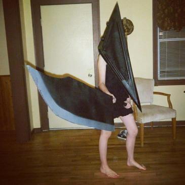 pyramid_head_cosplay_by_misspyramidhead4-d52mh6l