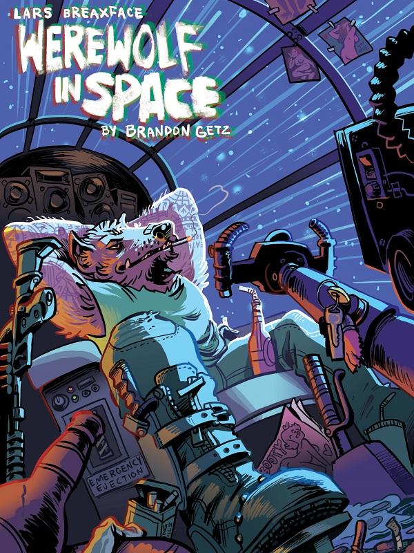 wolfman in space brandon getz.jpg